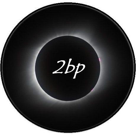 2bp Center
